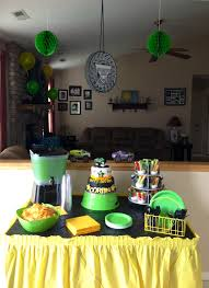 Monster Truck Birthday Party | Party Ideas | Pinterest | Monster ... Monster Truck Cupcakes Archives Kids Birthday Parties Monster Truck Party Ideas At In A Box Cakes Decoration Little Fire Cake Wedding Academy Creative Coolest Car My Practical Guide Design Birthday Party Ideas Carters Bday Pinterest Laraes Crafty Corner What Ive Been Creatively Quirky Home May 2012 Monster Drink Banner