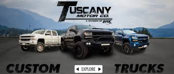 100 Custom Lifted Trucks THE DEALER YOU CAN DEAL WITH Northwest Hills In Torrington CT