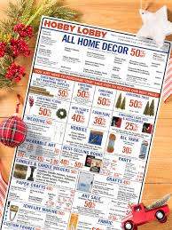 Official Hobby Lobby (@HobbyLobby) | Twitter Hobby Lobby 40 Off Printable Coupon Or Via Mobile Phone Tips From A Former Employee Save Nearly Half Off W Code Lobby Coupons Sept 2018 Santa Deals Cork 5 Best Websites Online In Store 50 Coupons And Codes Up To Dec19 Bettys Promo Code Free Delivery Syracuse Coupon Book 2019 Shop Senseo Pod Milehlobbycom Vegan Morning Star At Michaels Exp 41 Craft Store