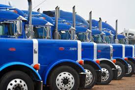100 Semi Trucks Auctions Jeff Martin Auctioneers Construction Industrial Heavy Equipment