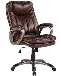 Amazon.com: Aingoo Big And Tall Executive Office Chair Vintage Brown ... Amazoncom Aingoo Big And Tall Executive Office Chair Vintage Brown Alera Ravino Series Highback Swiveltilt Leather Best Unique Doblepiel Mayline Comfort 6446ag With Pivot Arms Lazboy Elbridge Center Shop For Vanbow Recling High Ofm In Vl685 Ld Products Star Proline Ii Deluxe Back Chairs Bonded Padded Flip Ergonomic Pu Task Titan