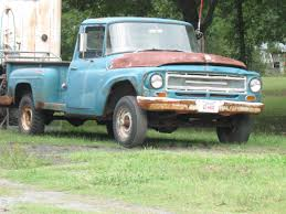 Vintage Dodge, International, Studebaker, Willys OtherTRUCK Searcy, AR Intertional Harvester Rseries Wikipedia 1949 Kb3 Youtube 1950 Trucks For Sale Pickup Kb1 Information And Photos Momentcar 12 Ton Old Truck Parts Mark Bergkvist Kb2 Classic Cars On Kb 6 Tandem Van K 1 2 3 4 5 7 8 10 11 History My 2nd Old Cornbinder Find Cacola Themed Full Another Waiting To Be Resto Flickr Kb7