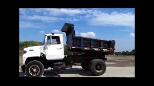 1988 Ford L8000 Dump Truck For Sale | Sold At Auction October 17 ... Deanco Auctions 1997 Ford L8000 Single Axle Dump Truck For Sale By Arthur Trovei Morin Sanitation Loadmaster Rel Owned Mor Flickr 1995 10 Wheeler Auction Municibid Wiring Schematic Trusted Diagram Salvage Heavy Duty Trucks Tpi Single Axle Dump Truck Coquimbo Chile November 19 2015 At In Iowa For Sale Used On Buyllsearch News 1989 Ford Item 5432 First Drive All 1987 Photo 8 L Series Wikipedia