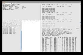 Tiling Window Manager For Mac by Is There Any Multiple Terminal Emulator For Mac Os Ask Different