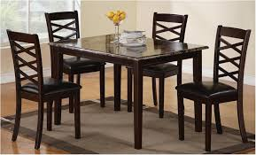 Beautifull Brilliant Dining Room Tables Cheap Table And Of Sets Home
