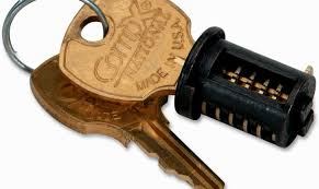 Hon Filing Cabinet Lock Picking by Cabinet Hon File Cabinet Lock Replacement Amazing Hon File