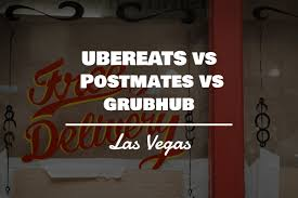 UberEats, GrubHub And Postmates Promo Codes Las Vegas - Vegas Ranked 10 Off Uber Eats Best Promo Code For August 2019 100 Working How To Get Cheaper Rides With Codes Coupons Coupon Code Off Uber Working Ymmv 13 Through Venmo Slickdealsnet First Order At Ubereats Ozbargain Top Punto Medio Noticias Existing Users 2018 5 Your Next Orders This Promo 9to5toys Discount Francis Kim 70 Off Hong Kong Aug Hothkdeals Ubereats Coupon Deals Codes Ubereats Flat 25 From Cred App Applicable For All Save Upto 50