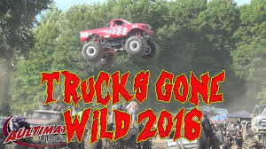 TRUCKS GONE WILD 2016 MAXIMUM POWER PARK POLAND NY - YouTube Mud Trucks Iron Horse Ranch Gone Wild Youtube Wildest Mud Fest Ever 2018 Part 4 At Trucks Gone Wild The Worldwide Leader In Off Road Eertainment Devils Garden Club 2016 Poland Ny Lmf 2017 New York Teaser 11 La Mudfest With April Commercial Monster Okchobee Plant Bamboo Summer Sling Sep 2023