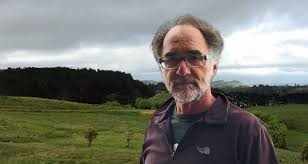 100 Tim Stewart Pushing The Boundaries Profiles Otago Magazine University Of