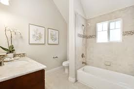 16th Avenue Tiled Steps Address by 775 16th Avenue Menlo Park Ca 94025 Intero Real Estate Services