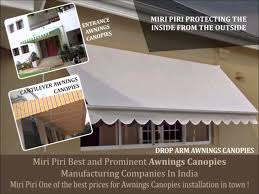 Miri Piri Best & Prominent Awnings Canopies Sheds Manufacturers ... Cheap Window Awnings Awning Suppliers Chrissmith Windows And Manufacturers Anderson Casement Vdc Camper For Sale Best S Ideas On Full Alinum Material Parts Supplies Folding Arm At Canvas Fabric Blog Large Image Home Miri Piri Prominent Canopies Sheds Sunrise Style