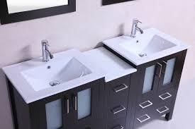 Overstock Bathroom Vanities 24 by Belvedere Bath Bathroom Vanities U0026 Vanity Cabinets Shop The Best