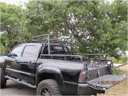 Yakima Pickup Truck Rack New Roll Bar Roof Rack Bo - Diesel Dig Ryderracks Weekender Bike Racks Yakima Pickup Truck Rack Unique How To Strap A Canoe Or Kayak Awesome Roof Timberline Towers Sup Tailgate Pad Guy Finally Got The Bed Rack Installed Using Gm Gear On Load Bars 05 Tacoma Roof And Clips Used 150 Outdoorsman 300 Wwwlonialbicyclecom Qtower Install For Canoe Longarm Bed Extender Everything Accsories Garden View Landscape Pokemon Set Slatted Base Queen