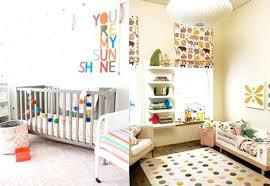 theme chambre bébé mixte theme chambre bebe mixte conseils pour une chambre de bb