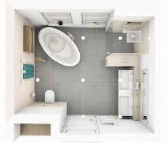 badezimmer aus naturstein ohne badewanne bathroom layout