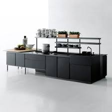 boffi cuisine boffi products collections and more architonic