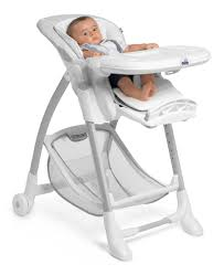 Gusto - CAM SPA Inglesina Gusto Highchair Demo High Chair La Chaise Haute Totem De Safety 1st Confortable Et Justbaby 3 Moni Chocolate High Chair Grey Glesina Gusto Highchair Review Emily Loeffelman Usa Best Fullsize Oxo Tot Sprout Cam Spa Cheap Baby Graco Blossom In Convertible Fast Table Black