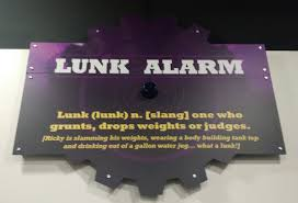 Planet Fitness Tanning Beds by 229 Ten Blog Branding Lessons I Learned From Planet Fitness