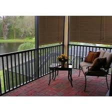 Bamboo Patio Curtains Outdoor by 21 Best Pergola Blinds And Drapes Images On Pinterest