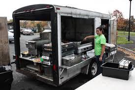 100 Food Truck For Sale Nj Local News Scotch Plains Township NJ