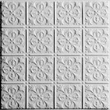 tile ideas sagging suspended ceiling tiles acoustical ceiling