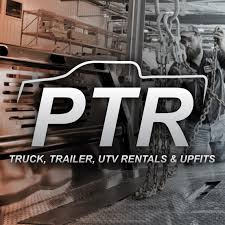 100 Dually Truck Rental Pickup Solutions Premier PTR