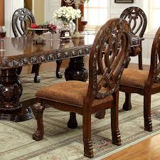 folding kitchen dining chairs you ll love wayfair