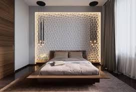 inspirierende ideen für die beleuchtung im schlafzimmer