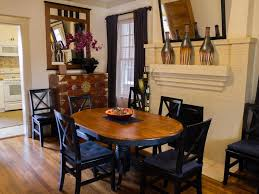 Ez Hang Chairs Fletcher Nc by In The Heart Of Downtown The Cozy Cottage Vrbo