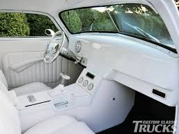 1948 Chevy Truck Interior Post Your Pictures Of Custom Interior Mods F250 Ford Truck List Synonyms And Antonyms The Word Semi Interior 1956 Franks Hot Rods Upholstery Newecustom On Twitter Check Custom Ideas For Truck Scania Decor Hd Wallpapers And Free Trucks Backgrounds To 1949 Chevy Interior301 Moved Permanently 301 Silverado 0906or 12 Z 2002 Chevrolet Diy Step By Scion Xb Forum Xb Ideas Aadeaninkcom Nifty Racks H73f On Creative Home With 1954 Pickup Sold How To Make Car Panels Youtube