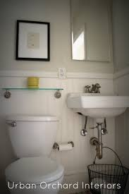Pegasus Pedestal Sink Home Depot by 13 Best Powder Room Images On Pinterest Bathroom Ideas Pedestal