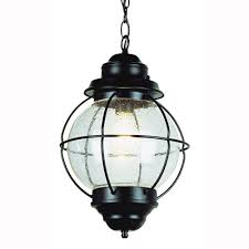 Hanging Oil Lamps Ebay by Progress Lighting Prestwick Collection 3 Light Oil Rubbed Bronze