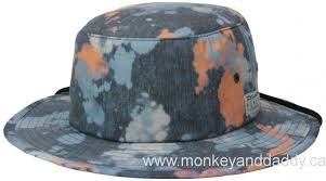 Coupon Code For Billabong Safari Hat 6d5ec 91210 Billabong Get Them While You Can Halfoff Hoodies Milled Coupon Sites By Julian Voronov At Coroflotcom Amazon Spend 49 To Save 30 From Brand Shoes Billabong Promo Code 10 January 20 Save Big Mens Enter Tshirt Chinese New Year Specials Promotions Offers All Inclusive Heymoon Resorts Mexico Have A Discountpromo Redeem Gs1 Coupon Coder How Use Jcpenney Off 2019 Northern Safari Jacks Surfboards