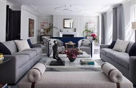 104 Interior Home Designers Top Of 2020 Luxdeco100 Luxdeco Com
