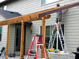 Building An Awning Over A Patio Aluminum Patio Covers Awning ... Benefits Of Installing A Retractable Awning Ss Remodeling European Rolling Shutters San Jose Ca Since 1983 Over Patio Residential Awnings Chrissmith Modern Outdoor Deck Design Of With Roof Cost Surripuinet Building An A Alinum Covers Porch Wood For Decks Metal Wooden Bedroom Amusing Front Door Pergola Cover And Bike Durasol Suncassette Family Bella Ballard Living Space Sawhorse Build Amazoncom Amazing Canopy Attached To House Ideas