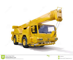100 Truck Mounted Crane Stock Photo Image Of Equipment Crane 44482216