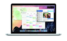 IChat - Mac OS X Leopard Voice And Video Application Mobile Apps For Voice And Video Over Ip For Fixed All Voip Internet Protocol News Press Releases Application Monitoring Dynatrace Ichat Mac Os X Leopard Tired Of Applications Turning Down Your Sound Eg Teamviewer Performance Applications In A Simple Differentiated Unblock Whatsapp Calling Skype Viber More Services 10 Best Uk Providers Nov 2017 Phone Systems Guide Voipappz Application Platform Tr069 Provisioning Portal Friendly Technologies How Network Affects To Use Ozml Api Developing Such As Ivr