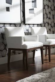 Ethan Allen Dining Room Chairs by 30 Best Chairs U0026 Sofas Images On Pinterest Ethan Allen