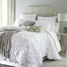 Articles with White Satin Bedding Sets Tag astonishing white