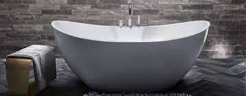 Bathtub Resurfacing Minneapolis Mn by Bathtubs Images