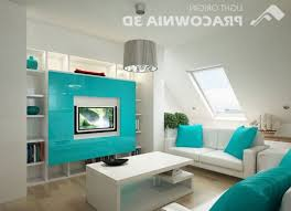 Paint Colors For A Dark Living Room by Living Room Tremendous Blue Green Paint Colors For Living Room