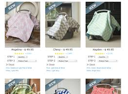 Carseat Canopy Coupon Code Free - Act Total Care Coupons ... Best Family Gift Pogo Pass Sale Ends 1224 3498 Now For Students Cshare Bagshop Coupon Code How To Get Multiple Inserts Wildlands Promotion Rick Wilcox Recstuff Mr Porter Discount Create Onetime Use Coupon Codes Amazon Product Promotions Gtog8ta Skintology Deals Pick N Save Www Ebay Com Electronics Sky And Telescope The Rheaded Hostess Wwwclub Pogocom Forever 21 10 Percent Off Cole Mason Jcpenney Coupons 20 World Soccer Shop Promo May 2019 Kasper Organics