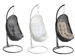 Egg Chair Ikea Uk by Hanging Chair Ikea Egg 9073