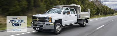 100 Country Truck Auto Group Serving Warrenton VA