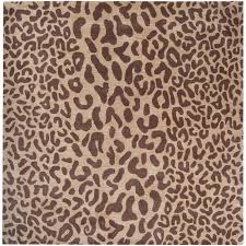 Leopard Print Bathroom Sets Canada by Area Rugs Fabulous Brown Zebra Print Area Rug Leopard And White