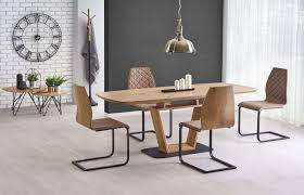 Stunning Modern Extendable Dining Table And Chairs Rooms ... Modern Farm Wood Ding Table Chairs Bench Fniture Hyland Rectangular With 4 Tag Archived Of Room And Set Contemporary Casual Dark Bronze Finish 5 Piece By Coaster 100033 Marble Shine 10 Seater My Aashis Free Sample With Compact Use For Small Kitchen Buy Benchmodern Tableding Style Stylish And Modern Ding Room Interior Design Sharing Table Amazoncom Gtu 7piece Champagne Display Home Interior Design Singapore Ideas