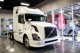 Truck Sales And Leasing - Quality Companies Quality Trucks Sales 2013 Volvo Vnl 780 Stock21 Rays Truck Inc Wrighttruck Iependant Intertional Transportation Equipment Used Semi Trailers For Sale Tractor Shaw Deer Creek Mn New Cars Service Culina And Leasing Companies
