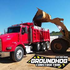 Job Posting - CDL Dump Truck Drivers Needed Tractor Team Straight Truck Drivers Need Home Category Blue Find Truck Drivers Looking For Work Best Image Kusaboshicom Mc Short Haul Line Need Driver Jobs Habitat Restore Volunteer 36 Parttime Snplow In Oakland County This Usccgbc Buildsmart Trailer Test Driving In Boston Ma Go To Autotestdriverscom Or 888 David Holding Wheel Smiling Stock Photo Download Now Dump Truck Atlanta