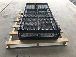 MR-550 - Manual Loading Ramp $875 Each - Super Lawn Trucks 11 Best Super Lawn Trucks Images On Pinterest Cars Truck And Videos Hydra Ramp Pro Custom Paint 50 Awesome Landscape For Sale Pictures Photos Dualliner Bedliner 19992007 Ford F250 F350 Superduty Back Pack Blower Rack 7600 Per Set Fire Extinguisher With Wall Mount Holder 2500 Isuzu Npr Care Body Gas Auto Residential Commerical Power Shear Holder Commercial For Mylittsalesmancom