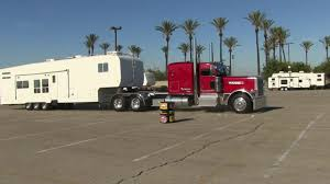 Mark Tarascou Peterbilt 389 & 379 Transfer-Dump Truck Arriving At ... 1983 Peterbilt 359 Ta Transfer Dump Truck 2019 Freightliner 122sd For Sale San Diego Ca Mark Tarascou 389 379 Transferdump Arriving At Race Quick Reversing Coub Gifs With Sound 3 Easy Steps To Configure Work Wetline Kits Parker Chelsea Mega Cargo Driver Simulation For Android Apk Cstructi1on Site Dump Truck And Hydraulic Excavator Working Transportation Containers Bradley Tanks Inc 1992 Ford Ltl9000 Man Pinned Between Trucks In Peoria Has Died